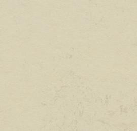 Marmoleum Click MOON