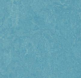 Marmoleum Click LAGUNA