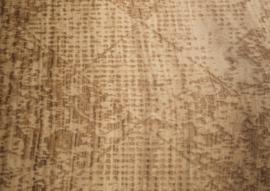 INK1101-H parket