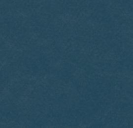 Marmoleum Click PETROL