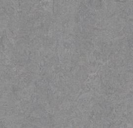 Marmoleum Click ETERNITY