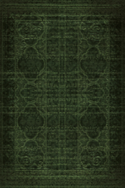 Vinylkarpet GREEN