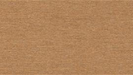 Tretford Dolce Vita 602