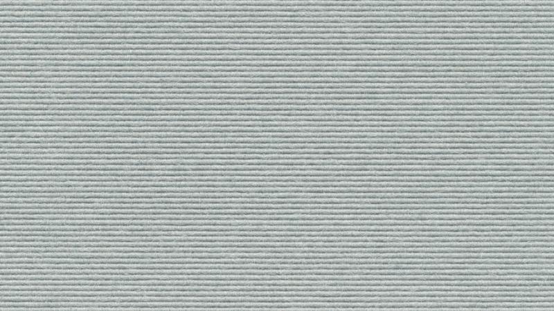 Tretford IJS 640