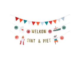 Slinger Sint & Piet