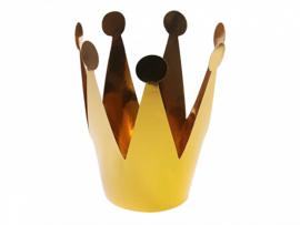 Kroontjes Goud