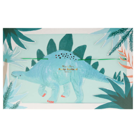 Slinger Dinosaur Kingdom