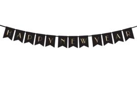 Slinger Happy New Year