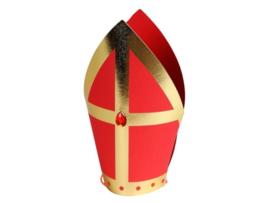 Sinterklaas Mijters