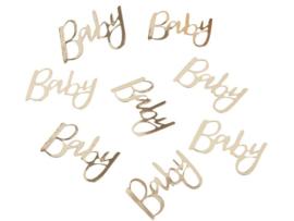 Confetti Oh Baby