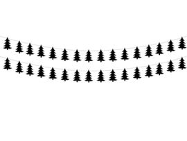 Slinger Denneboom