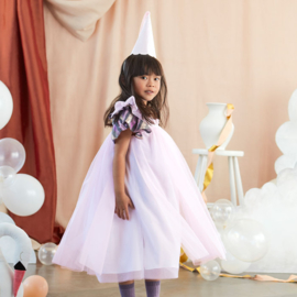 Magical Princess feesthoedjes