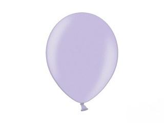 Metallic Ballonnen Lila