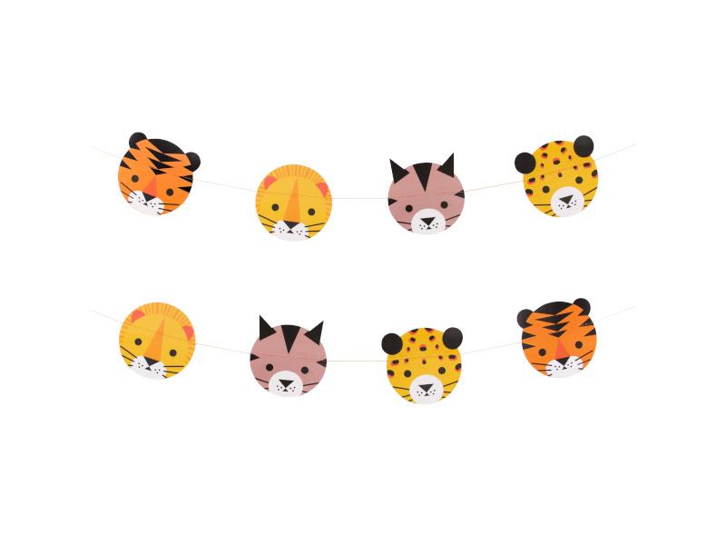 Slinger Wild Cats