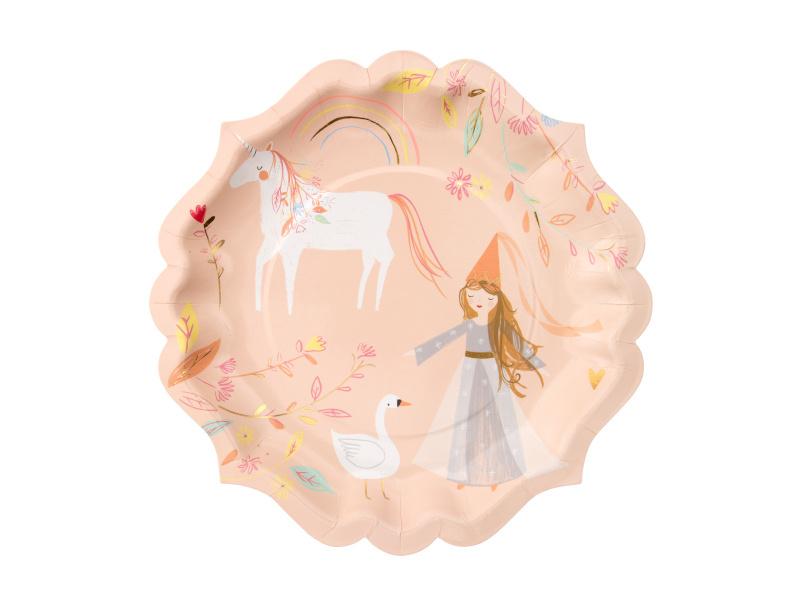 Bordjes Magical Princess