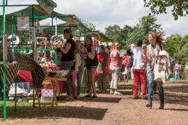 Lentemarkt 1 juni - Soest - GEANNULEERD