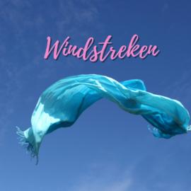 Windstreken