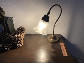 Tafellamp Art Deco