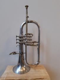 Trompet - vintage