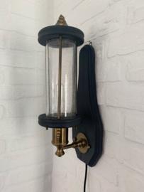 Wandlamp Italiaans