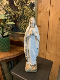 Maria beeld - 42 cm