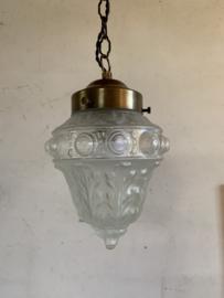 Hanglamp - Art Nouveau