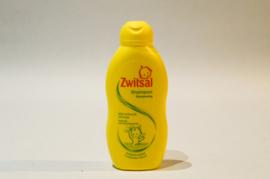 Zwitsal shampoo 200 ml