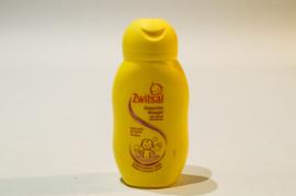 Zwitsal mini wasgel 75 ml