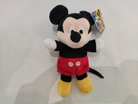 Knuffel Mickey