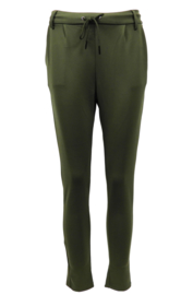 Jogging pantalon Army