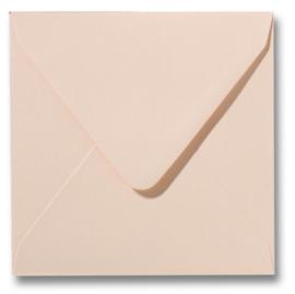 Envelop Abrikoos