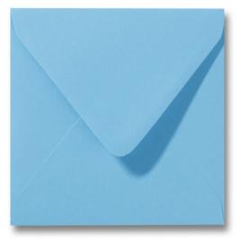 Envelop Oceaanblauw
