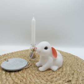 Little Bunny nachtlampje