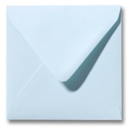 Envelop Zachtblauw