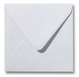 Envelop Dolfijngrijs