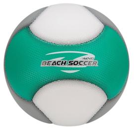 Strand Voetbal