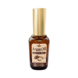 Argan Face & Eye Serum Anti Wrinkle/Aging Defense 30ml