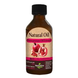 Granatapfel Öl 100ml