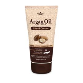 Argan Hand Crème 150ml