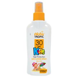 Zon Lotion Spray *Kids* SPF30 200ml