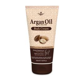 Argan Body Crème 150ml