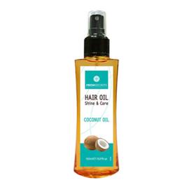 Fresh Secrets Haarolie *Kokosnoot* 150ml