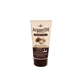 Argan Mini/Reis