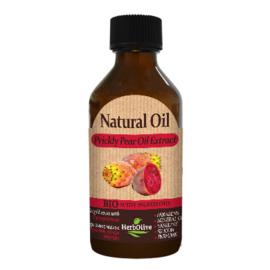 Natuurlijke Olie