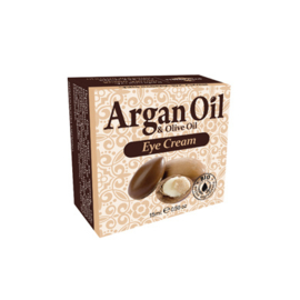 Argan Anti-Rimpel Oogcrème 15ml