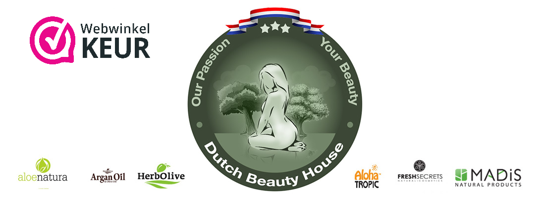 Dutch Beauty House