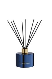 Ted Sparks Diffuser - Clove & Incense