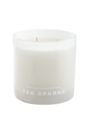 Ted Sparks Imperial - Fresh Linen