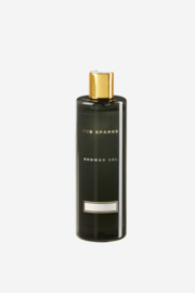 Ted Sparks shower gel - Bamboo & Peony