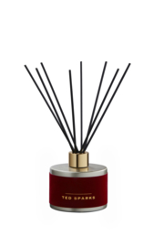 Ted Sparks Diffuser - Wood & Musk